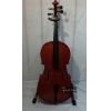China 3/4 Cello for sale