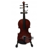 China 1/2 Violin for sale