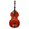 China 1454 - 3/4 Double Bass for sale
