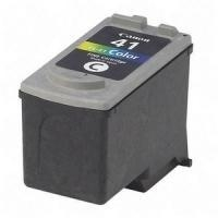 Canon Ink Cartridge For PIXMA iP1600, iP6210D and iP6220D Printers 0617B002