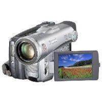 China Canon Optura 60 Digital Camcorder 0329B001 supplier