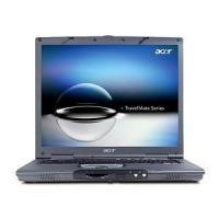Acer TravelMate 8104WLMi Notebook LX.T7206.086