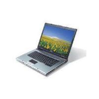 Acer TravelMate 8104AWLMi Notebook LX.TAL06.096