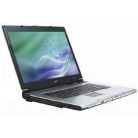 Acer TravelMate TM4674WLMi ATI X1600 Notebook LX.TD706.032
