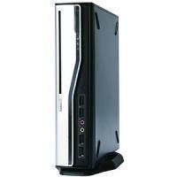 China Acer Veriton L410 Desktop VL410 UD4001P on sale