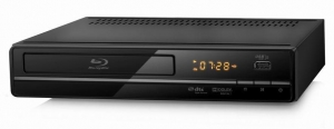 China BlU-RAY DVD player on sale
