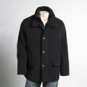 China Wool coat on sale