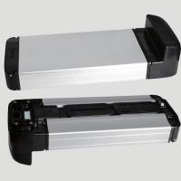China 36V LiFePO4 Battery on sale