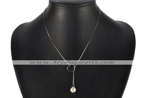 China 925 Sterling Silver Necklaces & Brooches on sale