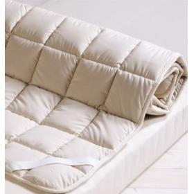 China Bed Mattress Pad Comforters on sale