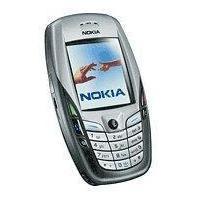 China Nokia 6600 on sale