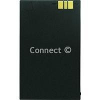 China Sony Ericsson Mobile Phone Battery on sale