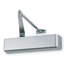 China Falcon SC71 Commercial Grade 1 Regular Arm Surface Mount Door Closer on sale