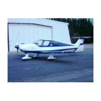 China Pickup n 122 - Dynaero in Stock - Love4aviation.com on sale
