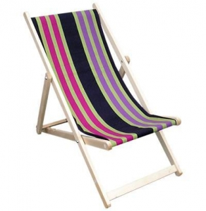 China Deckchair Canvas on sale