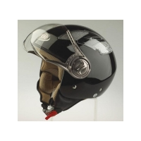 China MOTORCYCLE HELMETS on sale