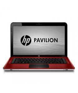 China HP Laptops on sale