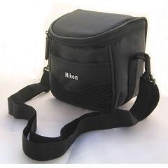 China Carrying Bag and Case for Digital Camera, Camcorder, DSLR and Portable DVD Player on sale