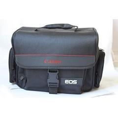 China Digital Camera, Camcorder, DSLR and Portable DVD Player bags and cases on sale
