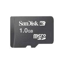 China Sandisk 1GB Micro SD Card on sale