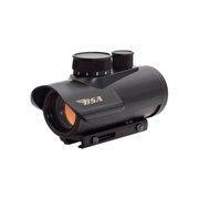 China BSA Optics 42mm Red Dot Sights Riflescope Rifle scope on sale