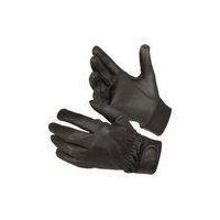 China Hatch SureShot Leather Shooting Glove BSG170 on sale
