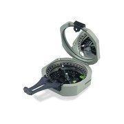 China Brunton International Pocket Transit Professional Compasses on sale