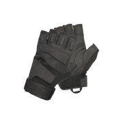 China BlackHawk HellStorm S.O.L.A.G. Half Finger Gloves on sale