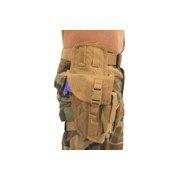 China BlackHawk Tactical Special Operations Holster - Universal, Right Hand on sale