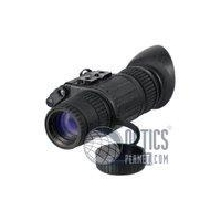 China ATN NVM-14 Gen.2+ Night Vision Monocular NVMPAN1420 NVMPAN14C0 NVMPAN14H0 (13243 / 13163 / 13153) on sale