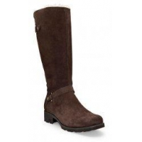 China Women's Boots on sale