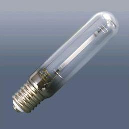 China 400W HPS Grow Light 2,000K 24,000Hrs MK-HPS400 on sale