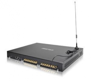China GSM/CDMA Gateway on sale
