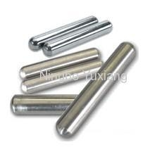 China Stainless steel cow rumen magnet bar on sale