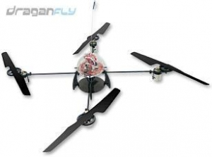 China Electric RC Helicopters on sale