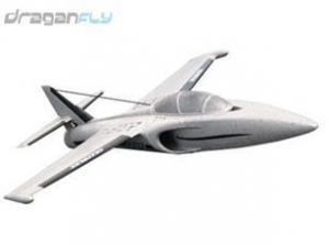 China Electric RC Airplanes on sale