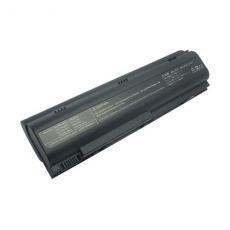 China HP Compaq laptop battery on sale