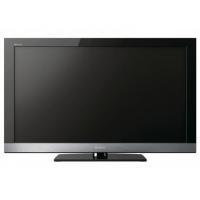 China Sony Multisystem TV on sale