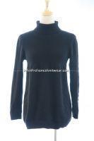 China Women Cashmere Sweaters on sale