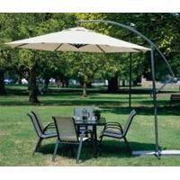 Discount Patio Umbrellas