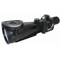 Night Vision Rifle Scopes