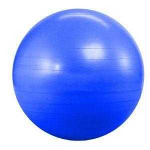 China Yoga Fitness Balls on sale