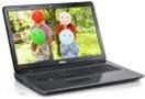 China Dell Inspiron 17R Intel Core i3-350M Gaming Notebook on sale