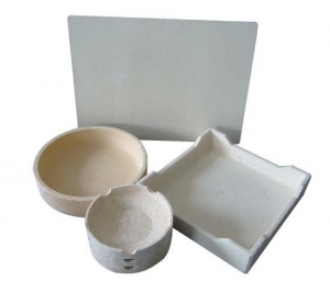 China For sintering of powder metallurgy products on sale
