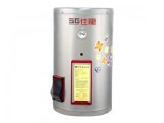 China Storage Electric Water Heater Wall-Mounted Series on sale