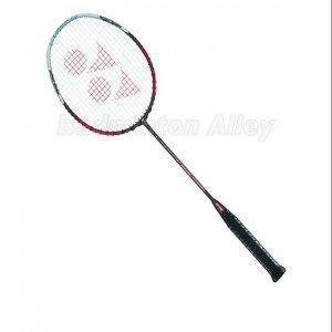 China yonex badminton rackets on sale