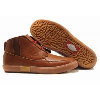 China Jordan V .2 Grown Shoes on sale