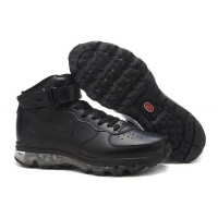China Nike AF1 High Top Air Max on sale