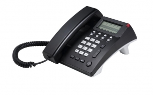 China AT610 IP PHONE on sale
