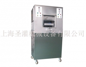 China Universal bottle washing machine on sale